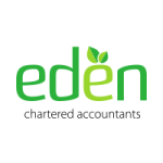 Eden Accountants Bristol logo
