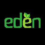 https://tvnet-ltd.co.uk/wp-content/uploads/2018/08/Eden-Accountants-Bristol-logo-e1535718517884.png