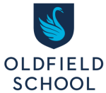 https://tvnet-ltd.co.uk/wp-content/uploads/2018/08/Oldfield-School-e1535716708975.png