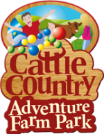 cattle country logo