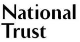 https://tvnet-ltd.co.uk/wp-content/uploads/2018/08/national-trust-logo.jpg