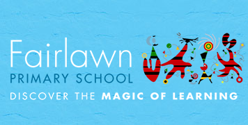 Fairlawn Primary School Logo