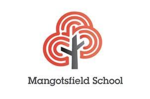 Mangotsfield School Logo