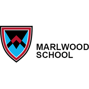 Marlwood School Logo