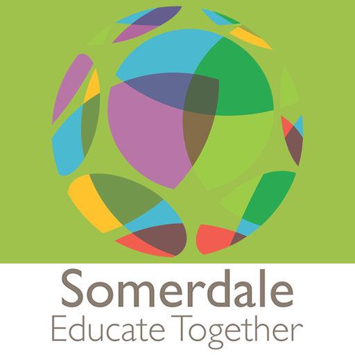 Somerdale Logo