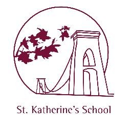St. Katherines School Logo