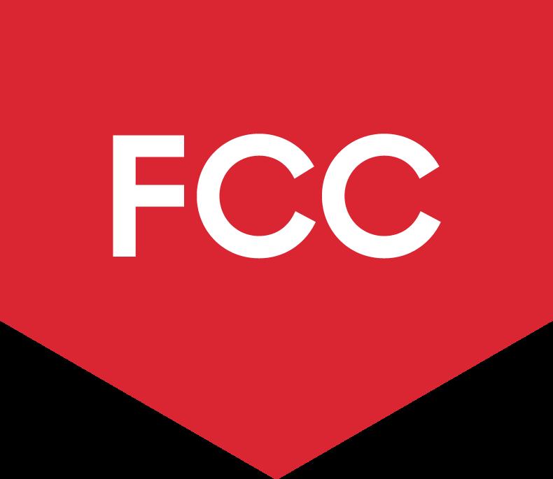 First Class Comms Logo