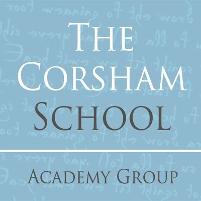 The Corsham School