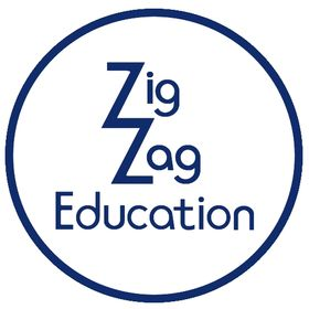Zig Zag Education