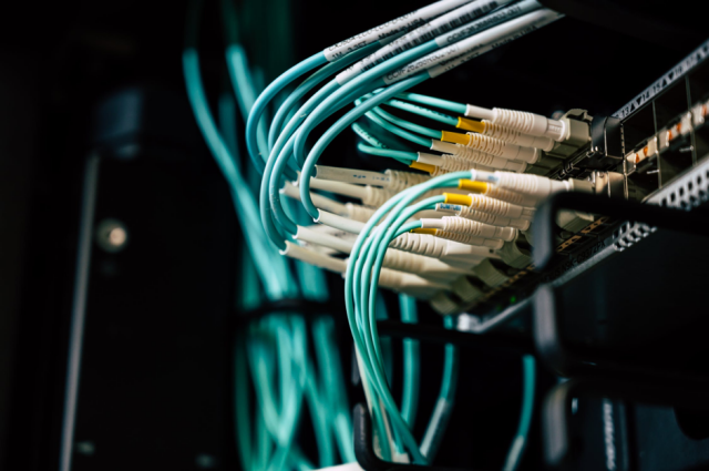 5-top-network-cabling-issues-640