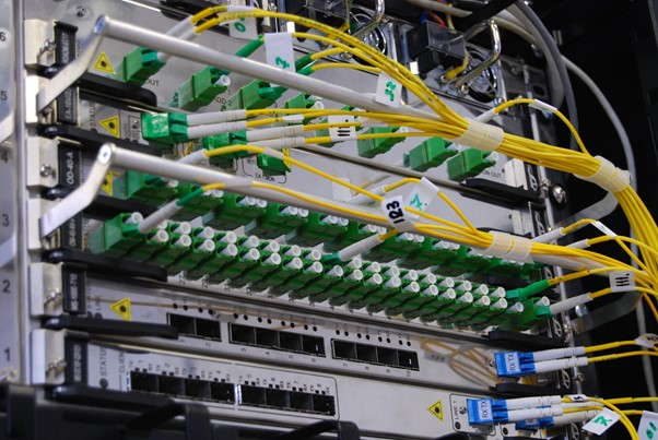 Solving These 7 Common Fibre Optic Cable Issues